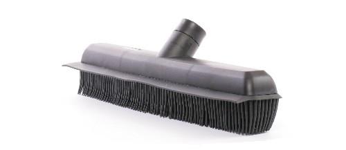 Comair Gummibesen Sweeper Premium, 7 x 33cm