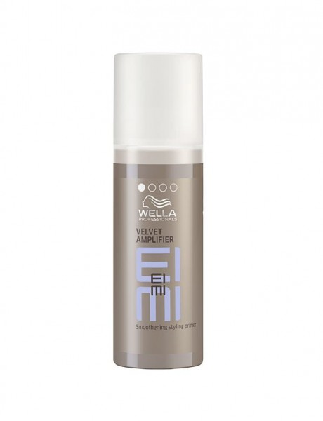 Wella EIMI Velvet Amplifier Styling Foundation, 50ml