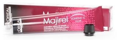 L'Oréal Majirel 3, 50ml