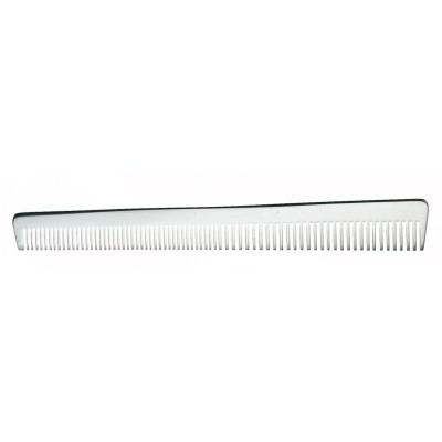 Metall-Haarschneidekamm Nr. 404, 175mm