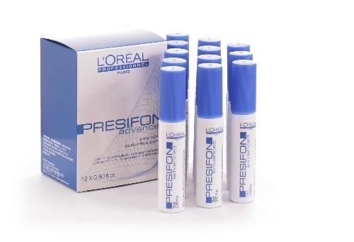 L'Oréal Presifon Advanced, 15ml