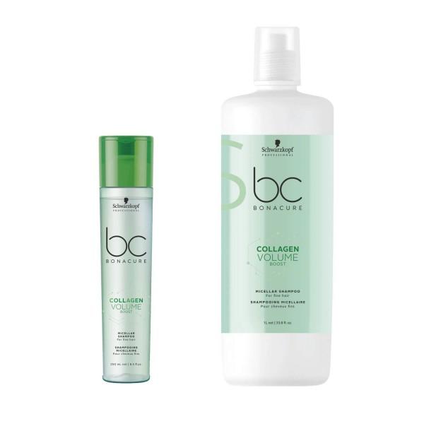 BC_VOL_Shampoo.jpg
