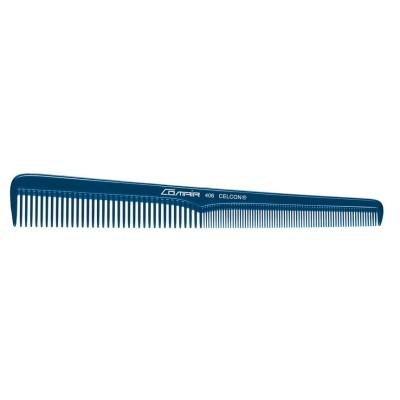Comair Haarschneidekamm Nr. 406 Blue Line
