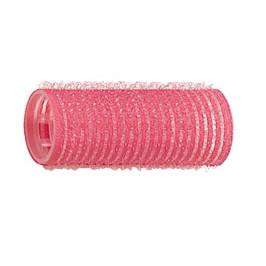 Comair Haftwickler rosa, Ø 25mm