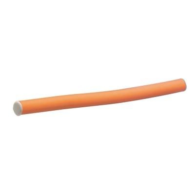 Flex-Wickler orange 254mm, Ø 17mm