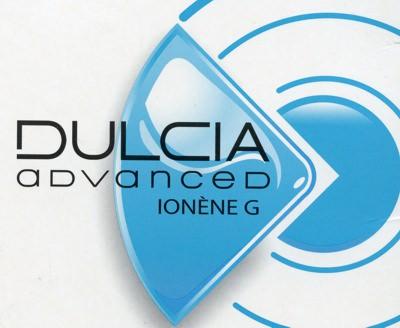dulcia_advanced