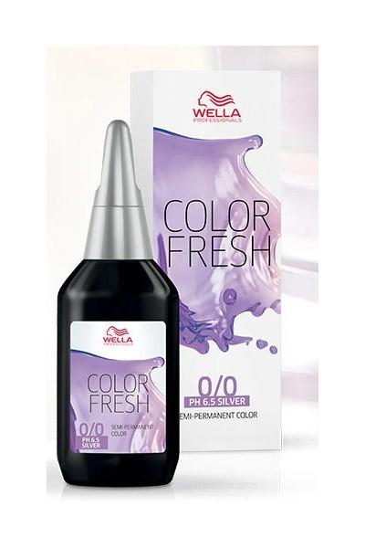 color-fresh-s.jpg