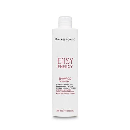 professional_easy_energy_shampoo_300_ml.jpg