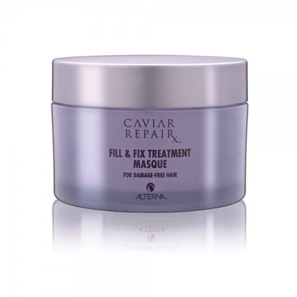 Alterna Caviar Repair Fill_Fix_Masque_6oz.jpg