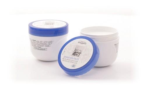 L'Oréal deviation paste Styling Crème, 100ml