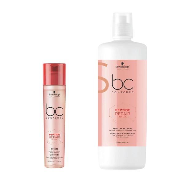 BC_PRR_Shampoo.jpg