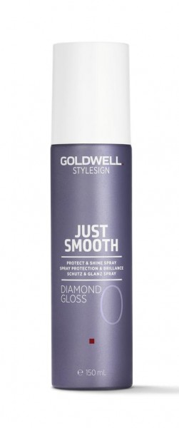 Goldwell StyleSign Diamonds Gloss, 150ml