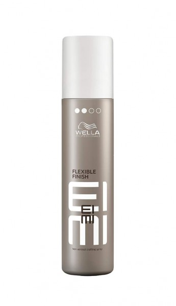 Wella EIMI Flexible Finish Modellier Spray, 250ml