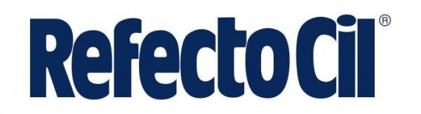 refectocil-logo.jpg