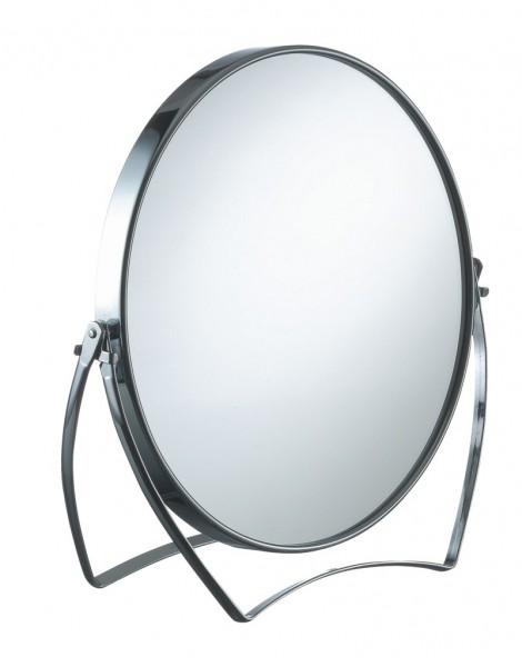 Comair Kosmetikspiegel, Ø 17cm