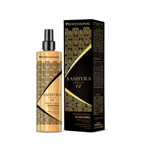 professional_sashyra_effect_12_maschera_spray_istantanea_200ml-500x500.jpg