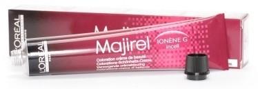 L'Oréal Majirel 2,10, 50ml