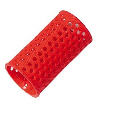 Flachwellwickler Ø 35mm, rot