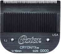 Oster Scherkopf 1/10 mm für Duo-Top / Pilot, Typ 76914-816