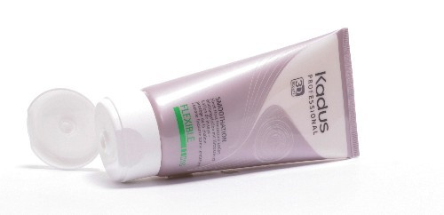 Londa Styling Smoothation, 150ml