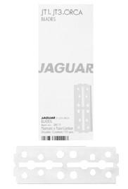 Jaguar 10 Doppelklingen 62.0mm