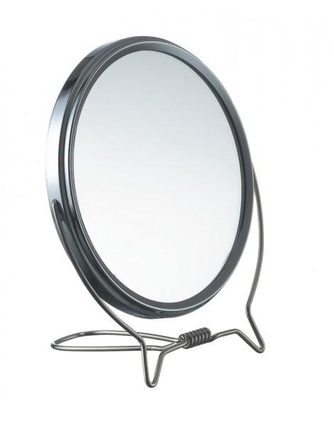 Comair Kosmetikspiegel, Ø 13cm