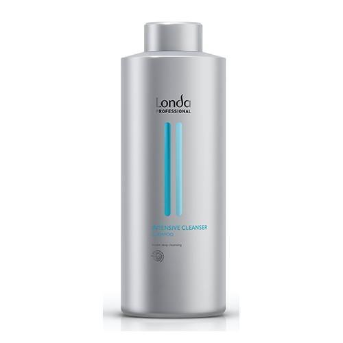 Londa Intensive Cleanser Shampoo, 1.000ml