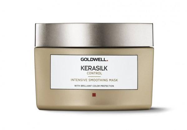 Goldwell Kerasilk Control Bändigungs-Maske, 200ml