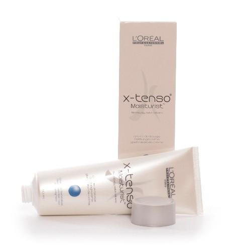 L'Oréal X-TENSO Glättungscreme für sensibilisiertes Haar, 250ml