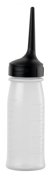 Comair Auftrageflasche 120ml