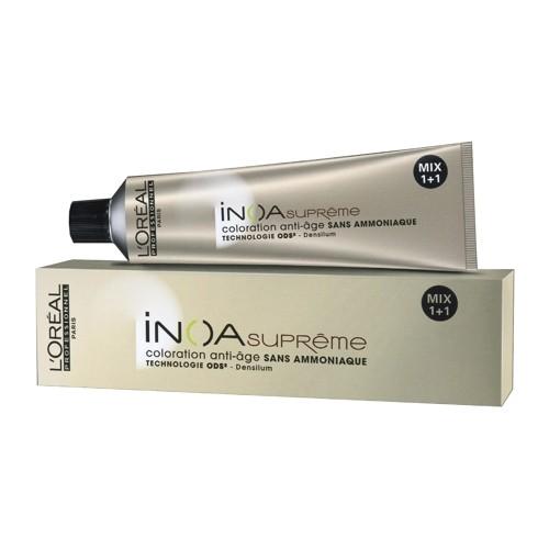 L'Oréal Inoa Suprême, 60ml
