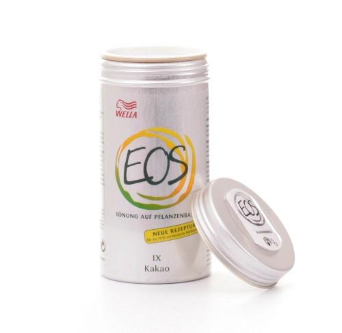 Wella EOS Pflanzentönung, 120g