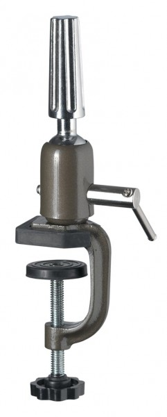 Comair Übungskopfhalter Metall