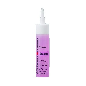 Goldwell Conbel Clear Normal Festiger, 18ml