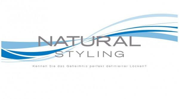 Natural_Styling