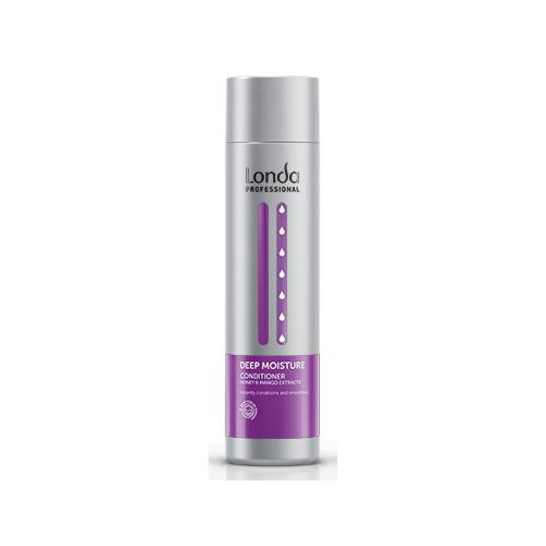 Londa Deep Moisture Conditioner, 250ml