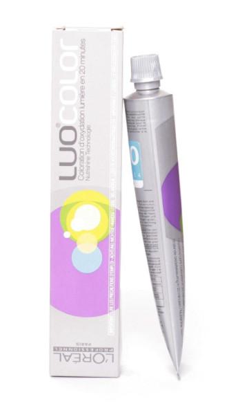L'Oréal LuoColor 2.10, 50ml