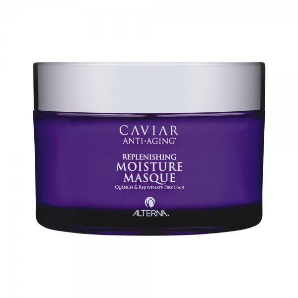 Alterna Caviar Moisture Masque.jpg