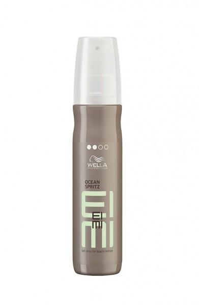 Wella EIMI Ocean Spritz Beach Texture Spray, 150ml