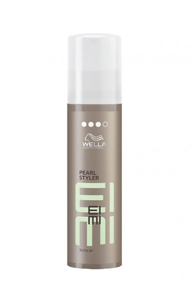 Wella EIMI Pearl Styler Gel, 100ml