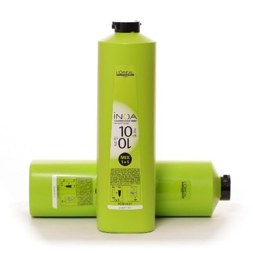L'Oréal Inoa Oxidant, 1.000ml