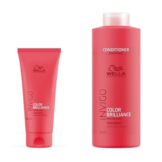 Wella Invigo Conditioner Fine.jpg