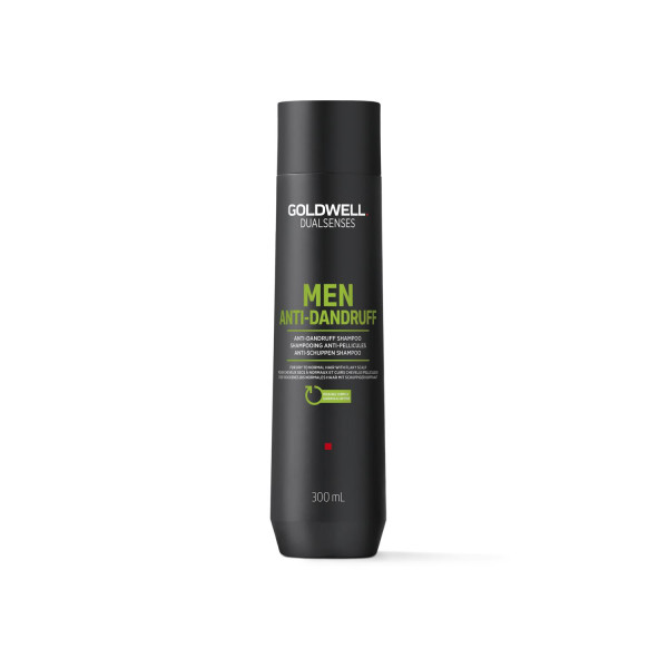 DS_Men_Anti_Schuppen_Shampoo_300ml.jpg
