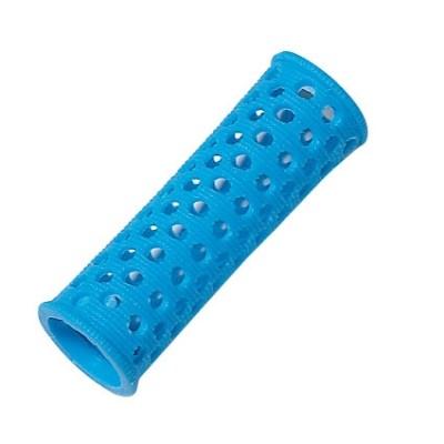 Flachwellwickler Ø 20mm, blau