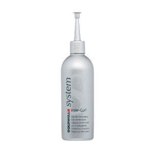Goldwell System Inter Curl, 150ml