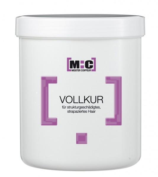 M:C Meister Coiffeur Vollkur, 1.000ml