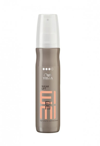 Wella EIMI Sugar Lift Zuckerspray, 150ml