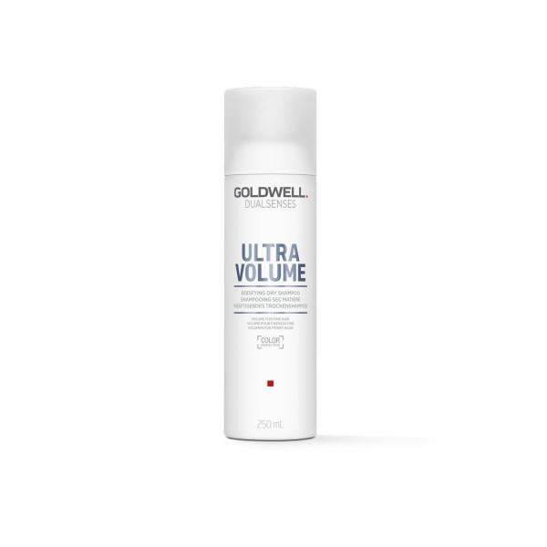 Bodyfying-Dry-Shampoo-250ml.jpg
