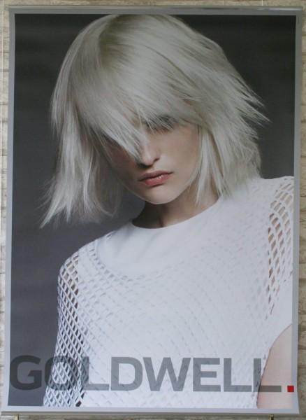 Goldwell Elumen Poster blond 15