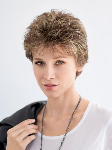 Ellen Wille Perücke Louise